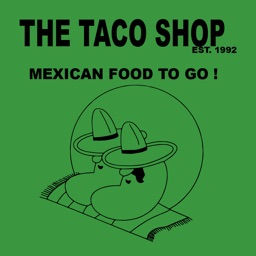 The Taco Shop Kbh