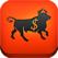 Total Returns Stocks Dividends