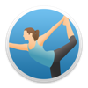 Pocket Yoga Teacher - Rainfrog, LLC