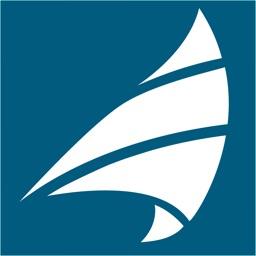 SeacoastBank Business for iPad