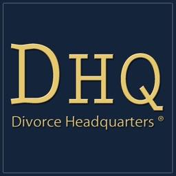 Divorce Headquarters