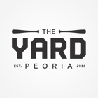The Yard Peoria icon