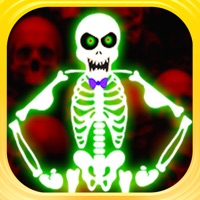 Codes for Zombie Glow Game For Halloween Hack