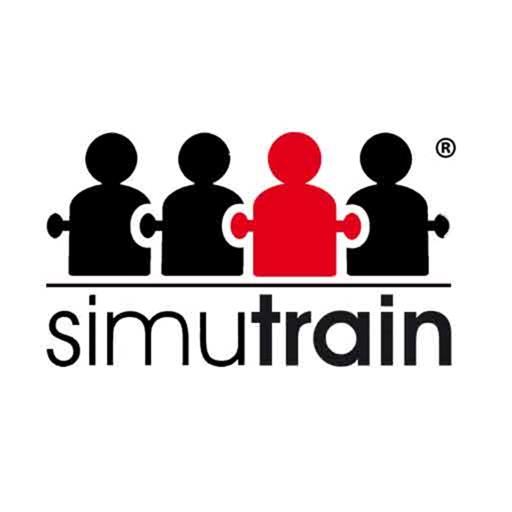 simutrain Notfallseminare