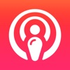 PodCruncher Podcast Player App