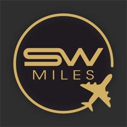 SW Miles