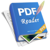 PDF Reader Pro - Zongyang Zhang