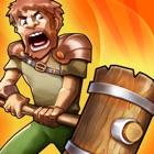 Monster Hammer icon