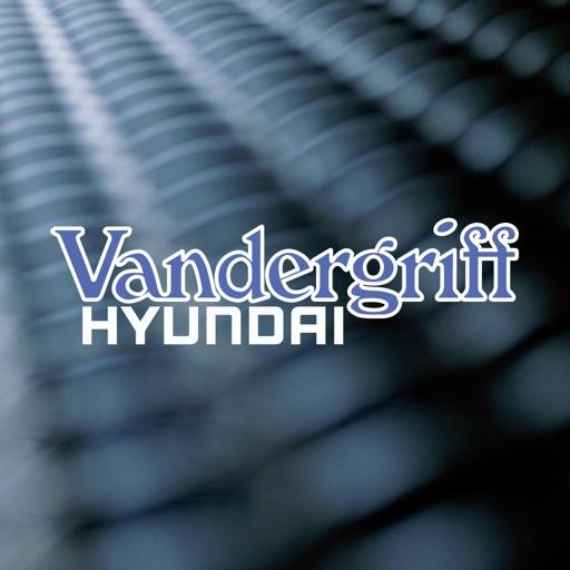 Vandergriff Hyundai by DMEautomotive