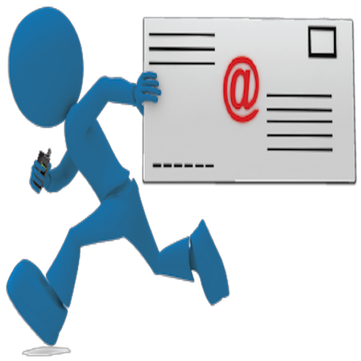 Email Lookout Lite -Mobile & Desktop Email Alerts