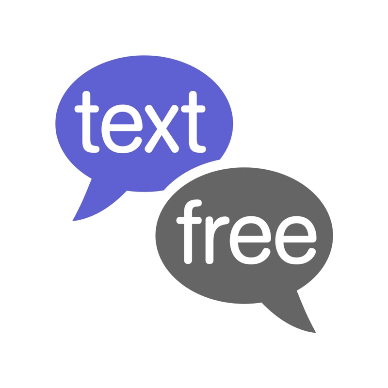 Text Free: Texting App + SMS Hack Tool