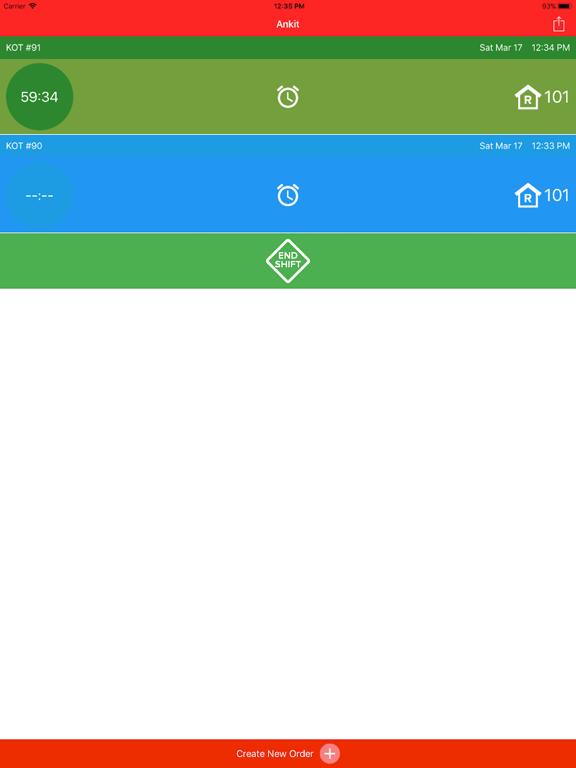 QiK Circle FNB   App Price Drops