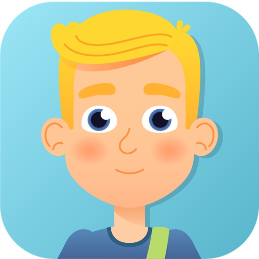 Pavlik iOS App
