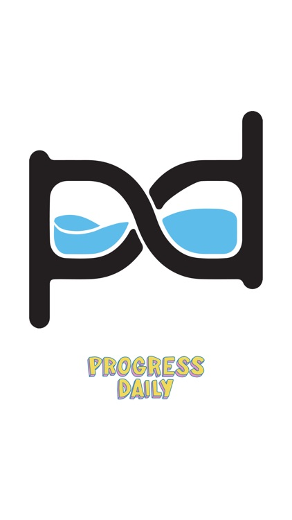 Progress Daily