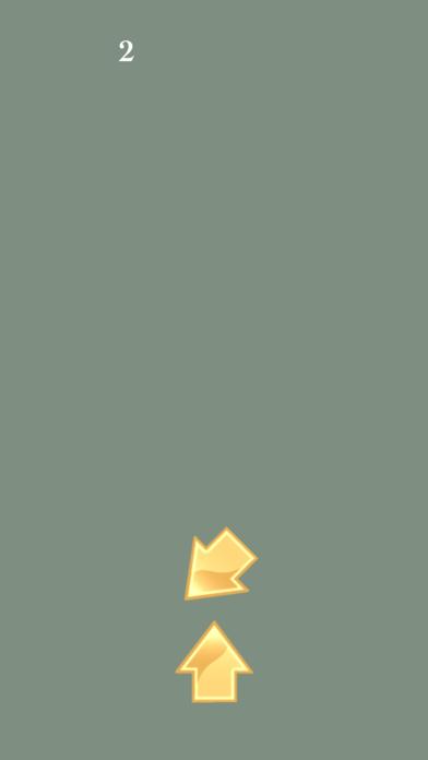 Arrow Match screenshot 3