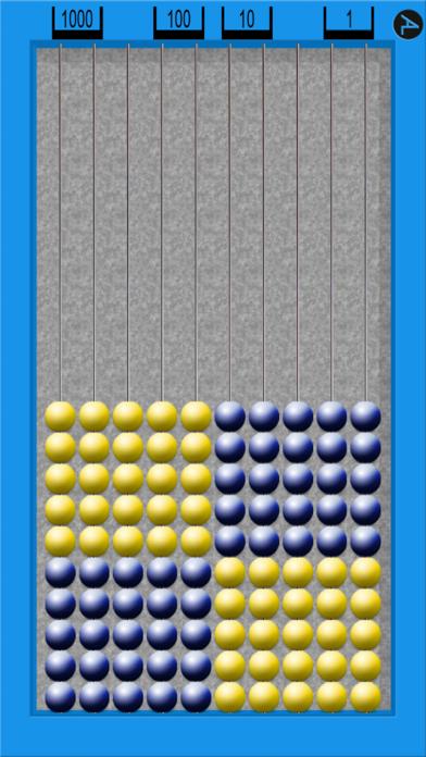 AL Abacus-0
