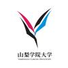 YAMANASHI GAKUIN UNIVERSITY - 山梨学院大学の就活準備アプリ  artwork