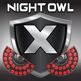 Night Owl HD on the App Store