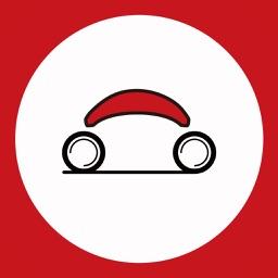 首汽约车-高品质专车出行服务