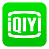 爱奇艺-热血街舞团全网独播 - QIYI