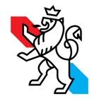 police.lu icon