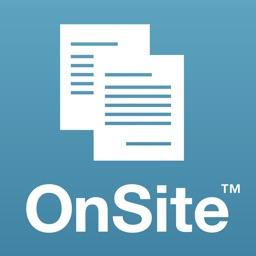 OnSite Files
