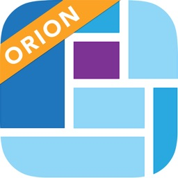 FirstRain Orion