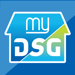 30.myDSG