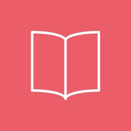 小说阅读器-全本小说txt追书小说阅读器