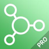 FTP Manager Pro - FTP Client