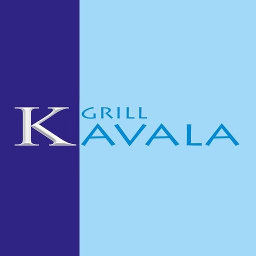 Grill Kavala