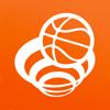 FBCV - App Oficial