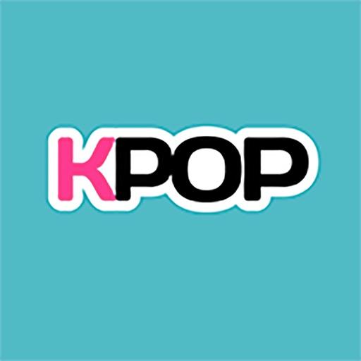 Radio K-POP