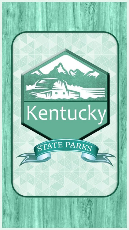 State Parks In Kentucky