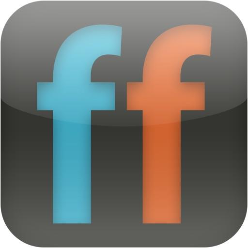 FormFox