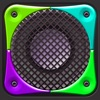 DJ PAD : Start Your Party! - iPhoneアプリ