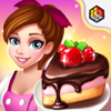 Rising Super Chef 2