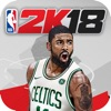 NBA 2K18 iPhone / iPad