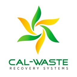 Cal-Waste Recycles Right