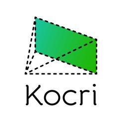 Kocri(コクリ) - ハイブリッド黒板アプリ