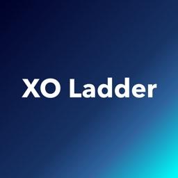 XO Ladder
