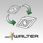 Walter Insert Converter