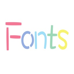 Funny Fonts - Font and Symbol