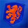 KNVB uitwedstrijden