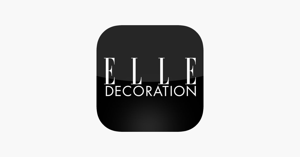 Elle Decoration Uk On The App Store
