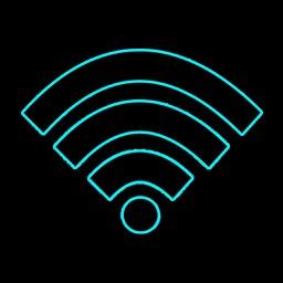 WIFINDER - Find WiFi Spot App