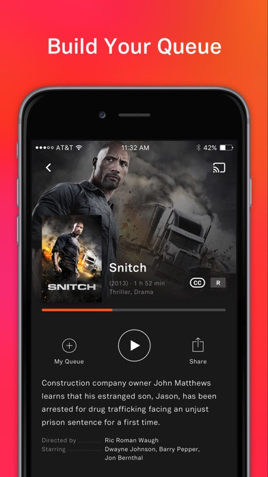 download Tubi TV - Movies & TV Shows apps 2