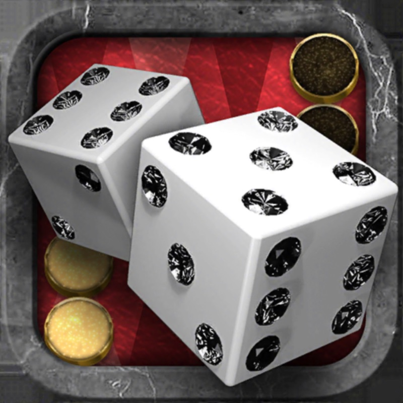Backgammon Royale - Real Money Hack Tool