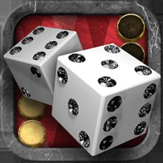 Activities of Backgammon Royale - Real Money