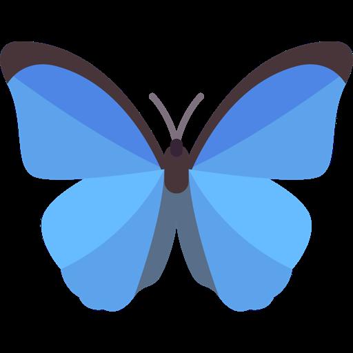 OneTrack Bug Tracker